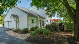 65 Colonial Drive - Photo 45