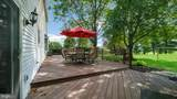 65 Colonial Drive - Photo 48