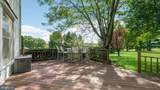 65 Colonial Drive - Photo 49