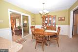 1019 Spring Valley Road - Photo 11
