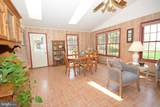 1019 Spring Valley Road - Photo 13