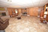 1019 Spring Valley Road - Photo 15