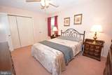 1019 Spring Valley Road - Photo 19