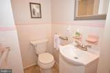 1019 Spring Valley Road - Photo 20
