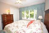 1019 Spring Valley Road - Photo 22
