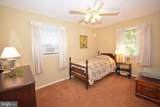 1019 Spring Valley Road - Photo 23