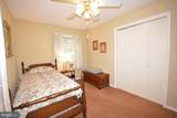 1019 Spring Valley Road - Photo 24