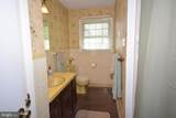 1019 Spring Valley Road - Photo 25