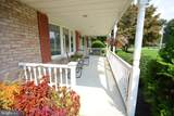 1019 Spring Valley Road - Photo 26