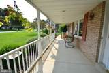 1019 Spring Valley Road - Photo 27