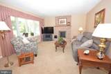 1019 Spring Valley Road - Photo 3