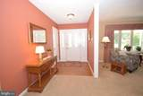 1019 Spring Valley Road - Photo 8