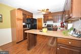 1019 Spring Valley Road - Photo 9