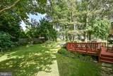 8924 Lake Braddock Drive - Photo 37