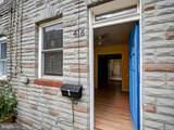 418 Durham Street - Photo 1