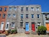 418 Durham Street - Photo 34