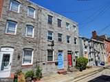 418 Durham Street - Photo 35