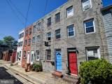 418 Durham Street - Photo 36