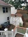 5080 Lavelle Drive - Photo 34
