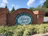 5002 Dorsey Hall Drive - Photo 30