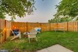 9900 Shoshone Court - Photo 41