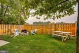 9900 Shoshone Court - Photo 42