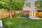 9900 Shoshone Court - Photo 43