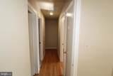 5525 Kendrick Lane - Photo 37