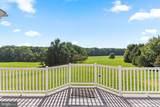 14913 Finegan Farm Drive - Photo 5