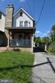 4107 Garrett Road - Photo 2