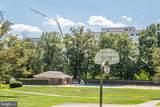 810 Sycamore Court - Photo 31