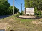 Jefferson Davis Hwy - Photo 1