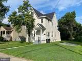 436 Linden Avenue - Photo 2