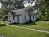 4159 Sycamore Grove Road - Photo 1