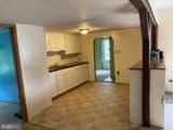 4159 Sycamore Grove Road - Photo 18