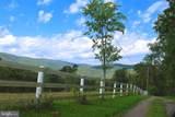 14780 Timber Lane - Photo 1