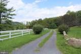 14780 Timber Lane - Photo 2