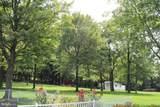 14780 Timber Lane - Photo 44