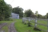 14780 Timber Lane - Photo 46