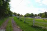 14780 Timber Lane - Photo 47