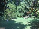 2764 Solomons Island Road - Photo 31