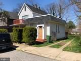 4214 Parkmont Avenue - Photo 1