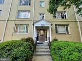 10403 Montrose Avenue - Photo 27