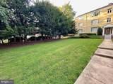 10403 Montrose Avenue - Photo 30