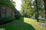 123 Woodmill Drive - Photo 28