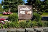 123 Woodmill Drive - Photo 29