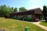 123 Woodmill Drive - Photo 30