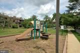 123 Woodmill Drive - Photo 38