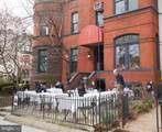 1526 17TH Street - Photo 24
