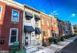 1411 Olive Street - Photo 8